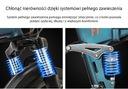 Eleglide F1 MTB Rower elektryczny składany 10.4AH Marka Eleglide