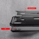 Etui Pancerne DIRECTLAB do Xiaomi Redmi Note 5 Producent DirectLab