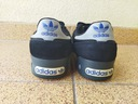 Buty Adidas Original pt 70s 40 2/3 Marka adidas