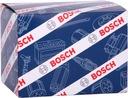 Filtr oleju Bosch F 026 407 077