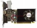 KARTA AFOX NVIDIA GeForce GT730 4GB HDMI DVI VGA Model GeForce GT730 4 GB