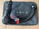 Tesla 3 kula haka holowniczego 1492826-00-A NOWA Numer katalogowy części 1492826-00-A