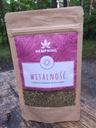 Herbatka konopna na WITALNOŚĆ I ENERGIĘ z CBD 40g Kod producenta Herbatka konopna na WITALNOŚĆ I ENERGIĘ z CBD 40g