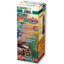 JBL TerraVit witaminy i pierwiastki śladowe 50ml Kod producenta 710320