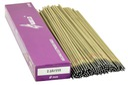 Elektrody spawalnicze E6013 IWELD 2.5mm 2.5kg EAN 2000212525016