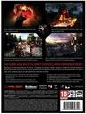 Wiedźmin Witcher Enhanced Edition Pudełkowa Nowa Wersja gry pudełkowa
