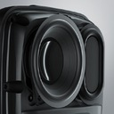 Tribit Audio StormBox Micro głośnik Bluetooth EAN 6970684278108