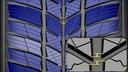 4 x 205/55R16 91T Polaris 5 BARUM ZIMA Opór toczenia Klasa C
