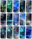 150 wzorów ETUI GLASS CASE HUAWEI MATE 20 LITE Przeznaczenie Huawei