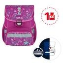 Tornister plecak szkolny Loop Seahorse HERLITZ Kod producenta 50025831