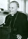 Elementarz etyczny (Karol Wojtyła) Tytuł Elementarz etyczny