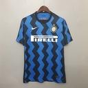 Koszulka INTER MEDIOLAN 2020/2021 Nadr.GRATIS r3XL Marka Nike