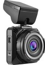 Wideorejestrator Navitel R600 GPS FOTORADARY 64GB EAN 8594181741668