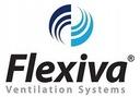 Spiro rura kanał wentylacyjny przewód FLEX 100 mm