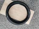 Opony MTB WTB Riddler TCS Tough Fast Rolling 27,5 Kod producenta W010-0587