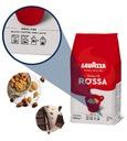 Kawa ziarnista Lavazza Qualita Rossa 1kg Nazwa handlowa Lavazza