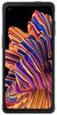 Smartfon SAMSUNG SM-G715 Galaxy XCover Pro IP68 Kolor czarny