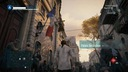 ASSASSINS ASSASSIN'S CREED UNITY / XBOX ONE / PL Tytuł Assassin's Creed: Unity
