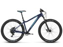 Rower MTB TRAIL Kross GRIST 2.0 S 2018 OUTLET