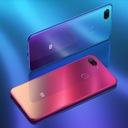 smartfon xiaomi 8 6/128GB Lite niebieski Szerokość produktu 75.8 mm