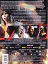 KOBIETY MAFII 2 (DVD) Opakowanie w folii