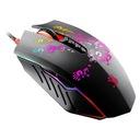 Mysz gamingowa A4Tech Bloody Gaming A60 Blazing EAN 4711421917759