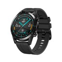 Smartwatch Huawei GT 2 Sport GPS 46MM czarny Model Watch GT 2 Sport