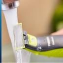 Philips OneBlade golarka Face + Body QP2620/20 Użytkowanie na mokro i sucho