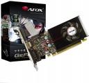 KARTA AFOX NVIDIA GeForce GT730 4GB HDMI DVI VGA