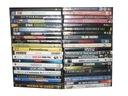 DVD - ZESTAW 42 FILMÓW - Szczęki 2, Matrix