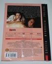 DVD - NIEBEZPIECZNE ZWIĄZKI(1988)- K.Reeves folia Tytuł Niebezpieczne związki (Dangerous Liaisons)