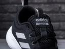 Buty, sneakersy Adidas Lite Racer CLN K BB7051 Długość wkładki 24 cm