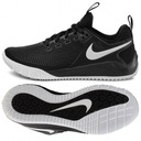 SIATKARSKIE NIKE AIR ZOOM HYP (40,5) Buty Damskie Model NIKE AIR ZOOM HYPERACE 2 AA0286 001