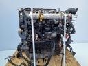 SILNIK KOMPLETNY Kia Ceed Cee'd 1.6 CRDI pali D4FB Typ silnika Diesel