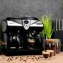 Ekspres do kawy CIŚNIENIOWY PRZELEWOWY Yoer 1850W Kod producenta CCM01BK