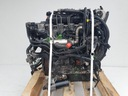 SILNIK Citroen Berlingo II 1.6 HDI 90KM test 9HX Numer katalogowy oryginału 9HX 10JB66