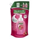 PALMOLIVE mydło w piance MALINA ZAPAS 4x500 ml Kod producenta 9980000000501