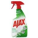 AJAX zestaw do czyszczenia domu spray 3x750 ml Marka Ajax