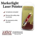 ARMY PAINTER Markerlight Laser Pointer 2019 TL5045 Nazwa Markerlight Laser Pointer 2019