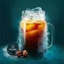Nestle Nescafe Dolce Gusto Cold Brew 12 kapsułek Gatunek kawy Arabica
