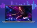 Asus VivoBook 15 X512DA 8GB 512SSD Radeon FHD W10 Taktowanie maksymalne procesora 3.7 GHz
