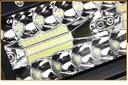светодиод led 120w галогенка противотуманная фара робоча 12v 24v                                                                                                                                                                                                                                                                                                                                                                                                                                                                                                                                                                                                                                                                                                                                                                                                                                                                   3, mini-фото