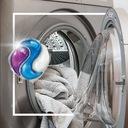 OMO Ultimate Active Clean Kapsułki do prania 90szt Zastosowanie uniwersalne