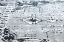 DYWAN TRADYCYJNY VINTAGE 120x170 ORNAMENT #B938 Materiał wykonania polipropylen