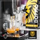 Kawa Ziarnista CREMA & AROMA DOPPIO 1kg Marka Blue Orca Coffee