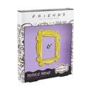 Ramka na zdjęcie Friends serial Przyjaciele EAN 5055964728083