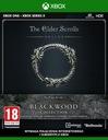 The Elder Scrolls Online Collection Blackwood XOne