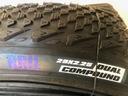 "Opona MTB Vee Tire RAIL AM 29x2.25 Dual Xc Trail Rozmiar koła ("") 29"