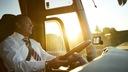 TomTom PROFESSIONAL 6250 TRUCK DOŻYWOTNIE MAPY Typ nawigacji ciężarowa