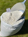 Mąka na CHLEB PROSTO Z MŁYNA pszenna typ 750 5kg Waga 5 kg